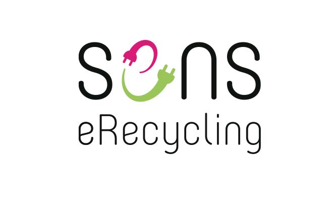 sens e recycling le magazine article
