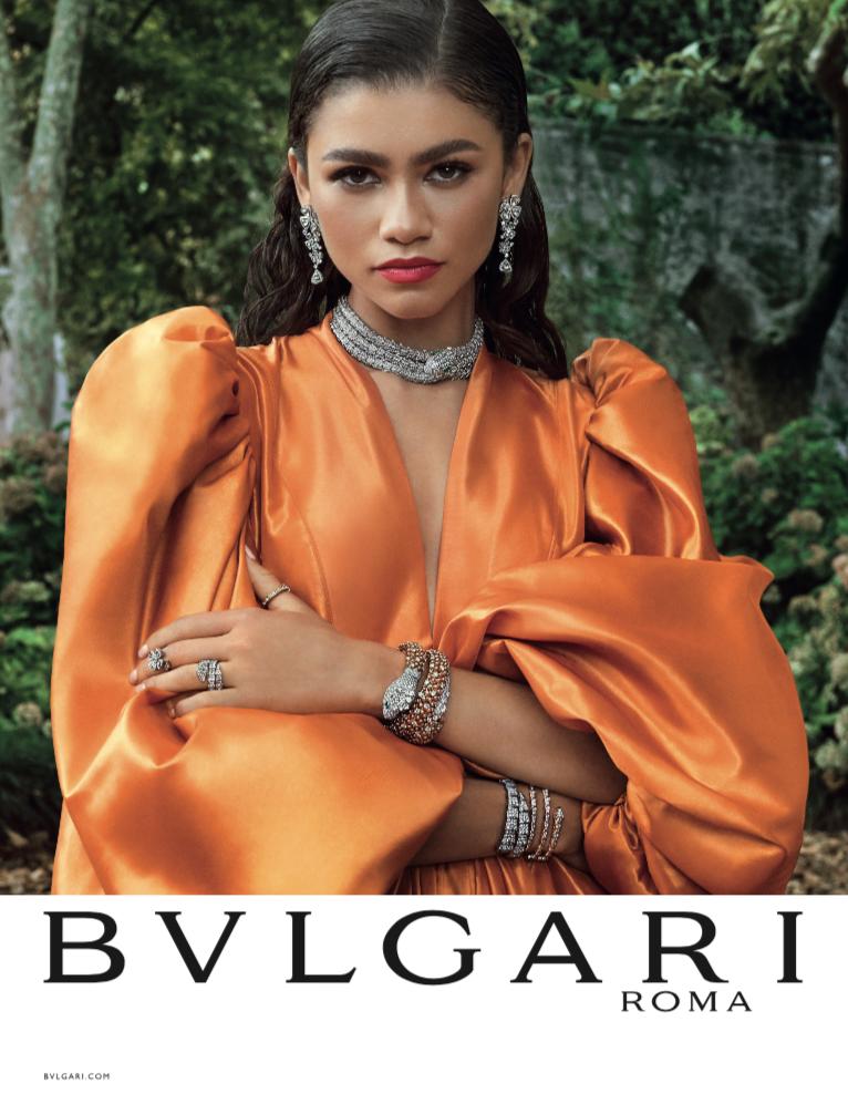 bulgari pub le magazine