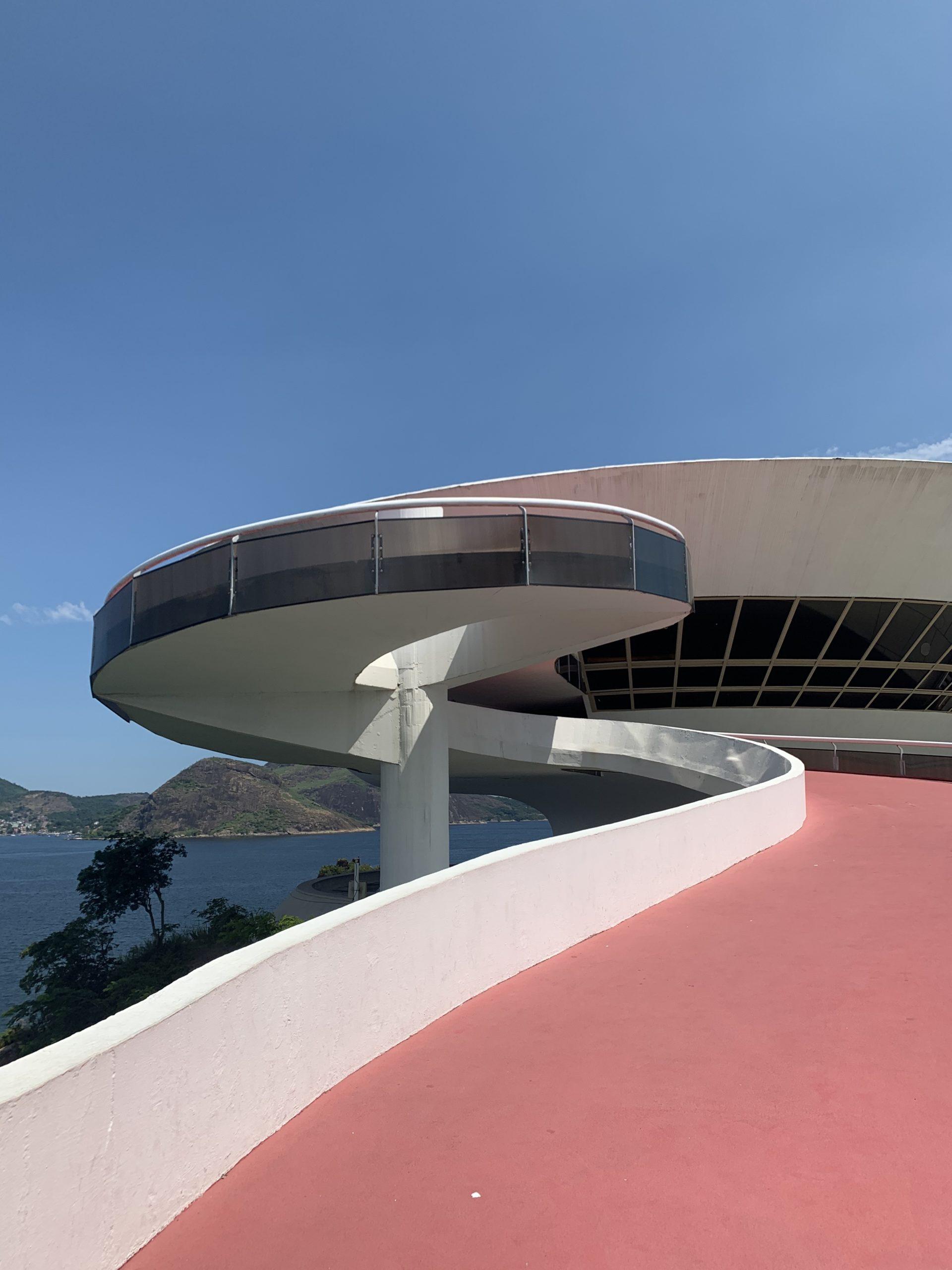 rio architecture le magazine article